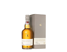 WHISKY GLENKINCHIE 12 ANS