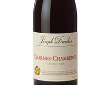 JOSEPH DROUHIN CHARMES-CHAMBERTIN 2014