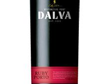 PORTO DALVA RUBY