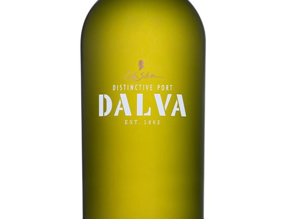 PORTO DALVA DRY WHITE