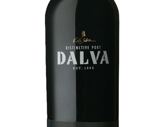 PORTO DALVA COLHEITA 1968