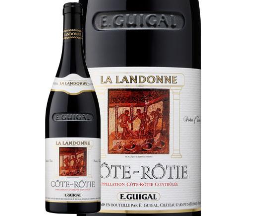 GUIGAL CÔTE-RÔTIE LA LANDONNE 2013