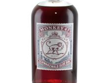 GIN MONKEY 47 SLOE