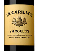 CARILLON DE L'ANGELUS 2020