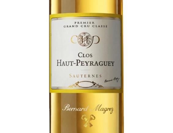 CLOS HAUT-PEYRAGUEY 2020