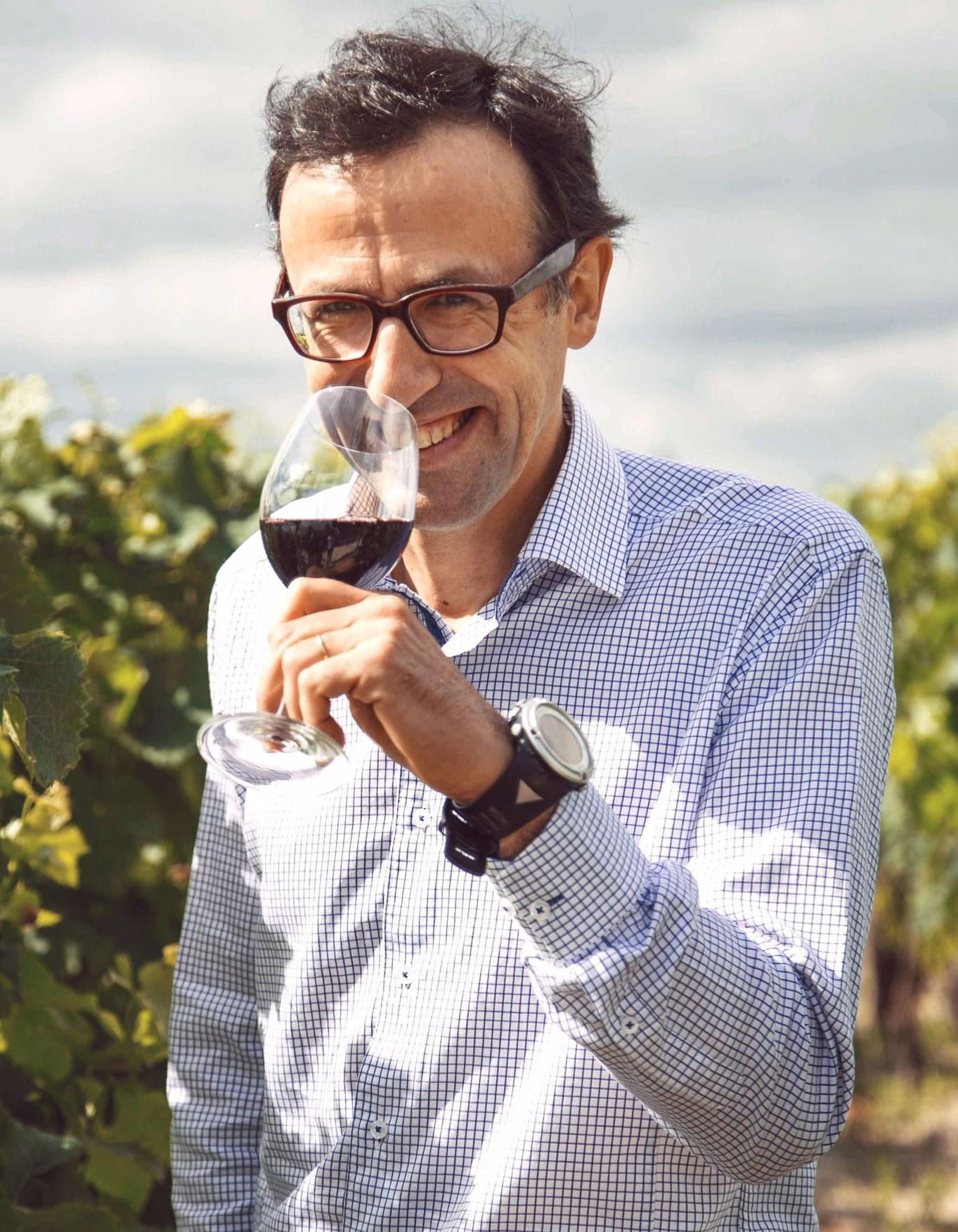 Bernard de winandco.com