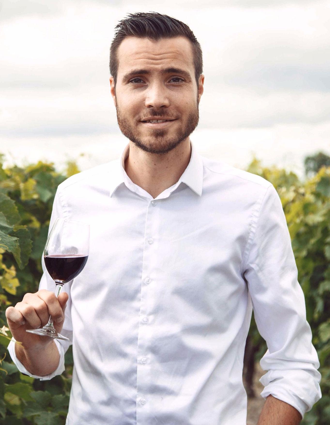 Jérôme de winandco.com