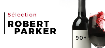 Sélections 90+ R.Parker