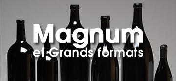 Magnums et grands formats
