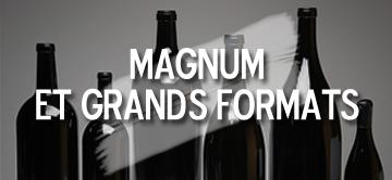 Magnum et grands formats