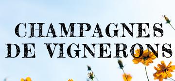 OUVERTURE DE LA FOIRE AUX VINS DE PRINTEMPS 2021 : Champagnes de vignerons