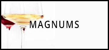 Foire aux Vins : la sélection des magnums pour plus de plaisir !