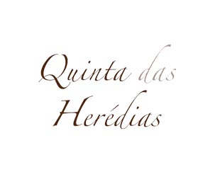 QUINTA DE HEREDIAS