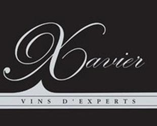 XAVIER VINS D'EXPERTS