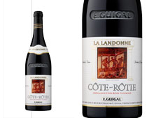 Guigal Côte Rôtie La Landonne 2008