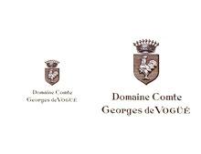 DOMAINE COMTE GEORGES DE VOGÜÉ BOURGOGNE BLANC 2006