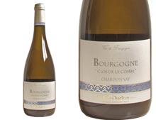 JEAN CHARTRON BOURGOGNE CLOS DE LA COMBE BLANC 2014
