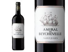 AMIRAL DE BEYCHEVELLE 2015