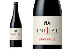 MAS AMIEL INITIAL ROUGE 2013
