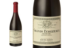 LOUIS JADOT GRAND ECHEZEAUX 2008