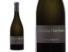 BRUMONT COLLECTION CHARDONNAY 2009