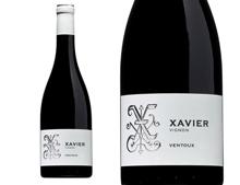XAVIER VINS VENTOUX 2015