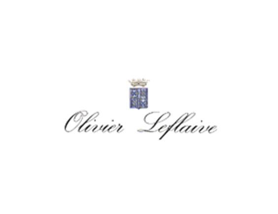 MEURSAULT Premier Cru CHARMES blanc 2002