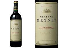 CH�TEAU MEYNEY 2009 - 0.750 L