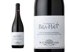 Chapoutier Les vignes de Bila Haut 2009 - 0.750 L